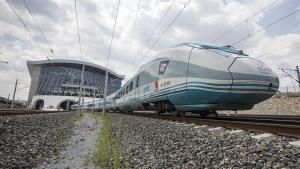 Koronavirüs sebebiyle durdurulmuştu… Tren seferleri için flaş gelişme!