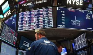 Küresel piyasalar, ABD'de açıklanacak enflasyon verisine odaklandı