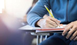 Lisede vaka tespit edildi: Eğitime ara verildi