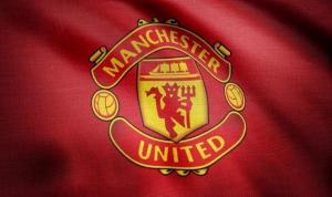 Manchester City'nin galibiyet serisini, Manchester United sona erdirdi