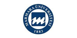 Marmara Üniversitesi sözleşmeli 2 personel alacak.