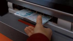 Mart ayı burs ve kredi ödemeleri başlandı