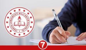 MEB Bursluluk sınav tarihleri açıklandı! 2021 İOKBS (bursluluk) sınavı ne zaman yapılacak?