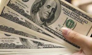 Merkez Bankası'nda başkan değişikliğinin ardından dolar fırladı