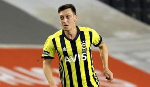 Mesut Özil şoku! İşte kaçıracağı maçlar