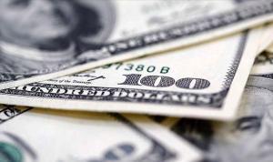 Morgan Stanley'den dolar/TL senaryosu
