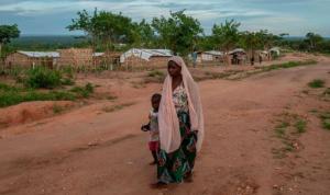 Mozambik'te 'IŞİD bağlantılı cihatçı militanlar çocukların başlarını kesiyor'
