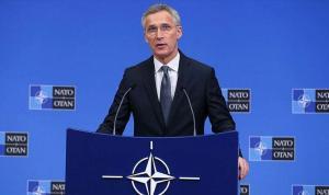 """NATO: """"Muhaliflerin öldürülmesi ve cinayet girişimleri dahil sorumlusu Putin"""""""