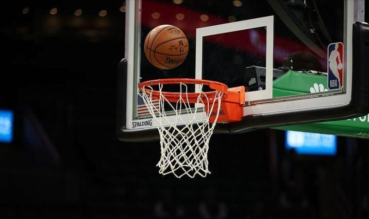 """NBA'de bir güne 5 """"triple double"""" sığdı"""