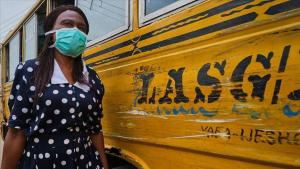 Nijerya'da 'gizemli hastalık' paniği! 1 kişi öldü, 56 kişi hastaneye kaldırıldı