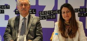 Obeziteyle mücadele için Türkiye'nin acil ulusal eylam planına ihtiyacı vr