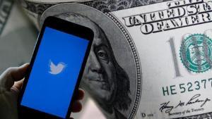 Pamuk eller cebe: İşte Twitter'ın fiyatlı özelliği