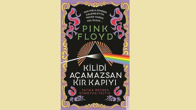 Pink Floyd'la müzikli yolculuk