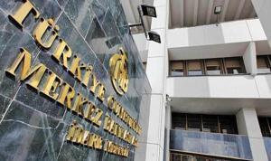 Piyasalarda bir çarpıcı veri daha: Türkiye tarihinde bir ilk!