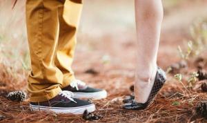 Psikoloji bilimine göre aşık olduğunuzun 9 kanıtı