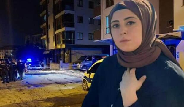 Rabia'nın ölümünde korkunç iddia
