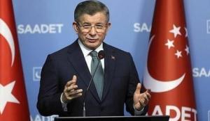 'Sayın' ifadesi kullanıp Selahattin Demirtaş'a özgürlük istedi!