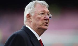 Sir Alex Ferguson, geçirdiği beyin kanaması sonrası yaşadıklarını anlattı: