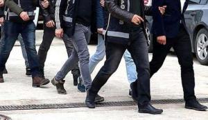 Şırnak'ta terör operasyonu: 20 gözaltı
