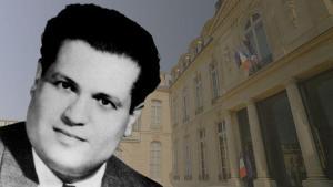 Skandalı Fransa ismine Macron itiraf etti: Vahim formda katledilmiş!