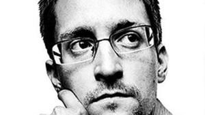 Snowden, Rusya vatandaşı olacak!