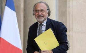 Son dakika haberi: Fransız milyarder milletvekili Olivier Dassault helikopter kazasında öldü