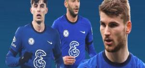 Son dakika spor haberi: Chelsea Premier Lig'de transfer için menajerlere en çok ücret ödeyen takım!  İşte dudak uçuklatan o rakam…