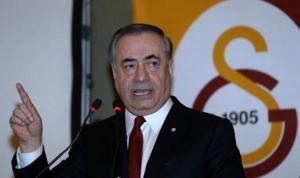 Tahkim Kurulu, Mustafa Cengiz'in 20 gün hak mahrumiyeti cezasını para cezasına çevirdi