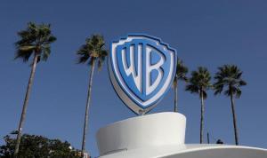 Tecavüzü normalleştirdiği savunuluyordu: Warner Bros, çizgi film karakterinin fişini çekti