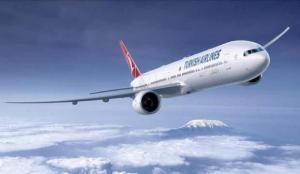 THY, 657 uçuşla Avrupa'daki liderliğini sürdürdü