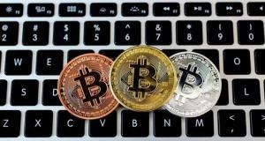 TL'deki sert değer kaybı 'Bitcoin' aramalarında rekor getirdi