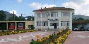 Tokat Şenyurt Belediyesi işçi alacak