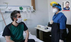 TTB İkinci Başkanı Ökten, salgın koşullarındaki tıp eğitimini anlattı