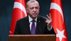 Tüm gözler Beştepe'de! Erdoğan yeni kararları açıklayacak