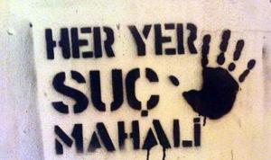 Türkiye'nin konuştuğu cinsel saldırı olayında yeni gelişme