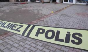Tuzla'da ATM kuyruğundaki tartışma kanlı bitti