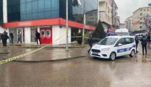 Tuzla'da iki grup arasında silahlı çatışma