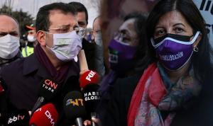 Tweet gerilimi sonrası Buldan'dan yeni açıklama