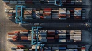 Yapı materyalleri dalından 2,1 milyar dolarlık ihracat