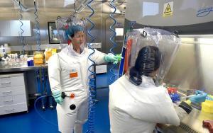 Yazışmaları Ortaya Çıktı: Çin, Koronavirüs Salgınını Manipüle Etmeye Çalıştı İddiası