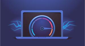 Yine Listenin Sonundayız: Türkiye OECD Ülkeleri Arasında En Yavaş İnterneti Kullanıyor