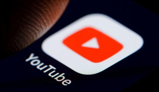 YouTube vergilendirme sürecini başlattı