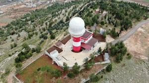 Yüzde yüz yerli imkanlarla geliştirdi: Türk hava sahasında kuş uçurmayacak