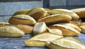 Zonguldak'ta ekmek zammıyla ilgili yeni karar