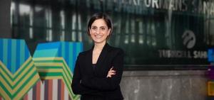 Zorlu PSM toplumsal cinsiyet eşitliğini destekliyor