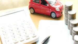 60 bin lira altına alınabilecek en iyi ikinci el otomobiller! – Nisan