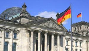 Almanya'dan son dakika Türkiye kararı