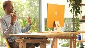 Apple'ın yeni tanıtılan ürünlerinin Türkiye fiyatları