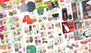 BİM 2 Nisan 2021 Aktüel Kataloğu! BİM haftanın indirimli ürünler listesi…