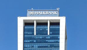 Halkbank'tan sıfır faiz oranı ve 6 ay ödemesiz 225 bin TL'ye kadar kredi veriyor!